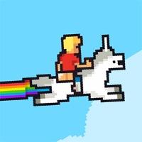 100 Dollar Unicorn Game
