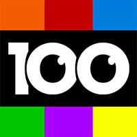 100 Pics Game