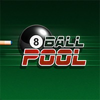 8 Ball Pool Game