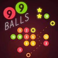 99 Balls Game