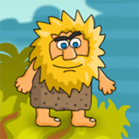 Adam and Eve 4 Game