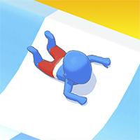 AquaPark io Game