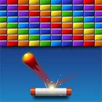 Atari Breakout Game