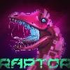 CosmicRaptor_298