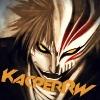 KacperRW