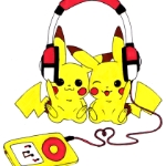 Pika DJ