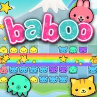 Baboo Game