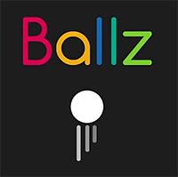 Ballz Online Game