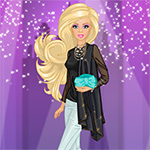 Barbie Fashion Week In NY Game