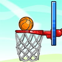 Basketball Master Game