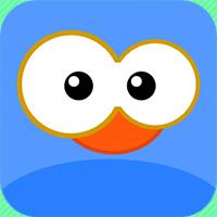 Bird Escape Game
