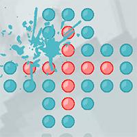 Blurst Game