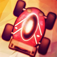 Buggy Sprint Game