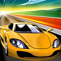 Car Speed Booster Game