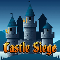 Castle Siege Game