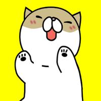 Cat Tickle Game
