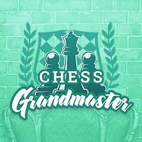 Chess Grandmaster Game