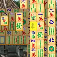 china mahjong 2