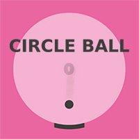 Circle Ball Game