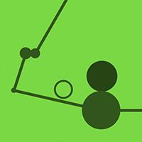 CircloO Game