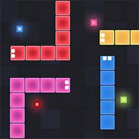 ClassicSnake io Game