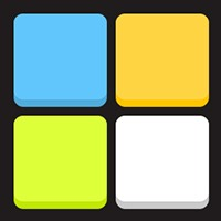 Color Cell Game