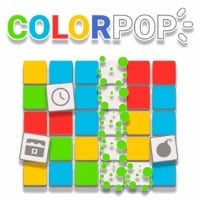 Colorpop Game