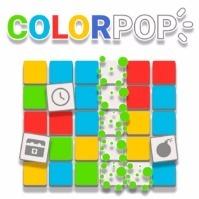 Colorpop Game