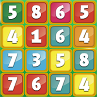 Cool Math Addition Game