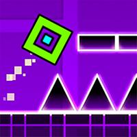 Cube Frenzy Game