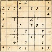 Daily Sudoku  Game