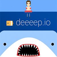 Deeeep.io Game