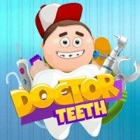 Doctor Teeth Game