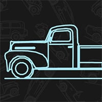 Doodle Car Game