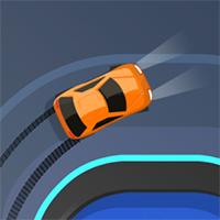 Drift It Game