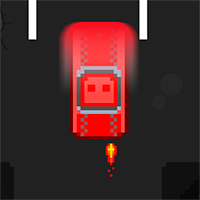 Extreme Racer Game