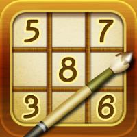 Extreme Sudoku Game