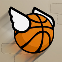 Flappy Dunk Online Game