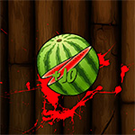 Katana Fruits Game