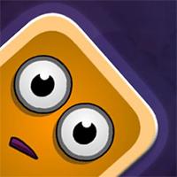 Geo Dash Game