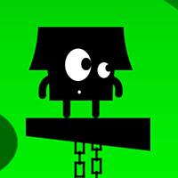 Grim Jumper Game