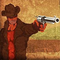 Gunblood 2 Game