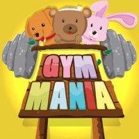 Gym Mania Game
