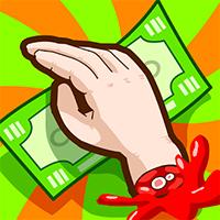 Handless Millionaire 2 Game
