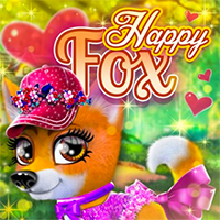 Happy Fox Game