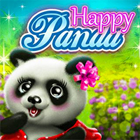 Happy Panda Game