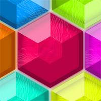 Hex Puzzle Game