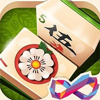 Mahjong FRVR Game