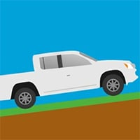 Hill Climb Racing Game