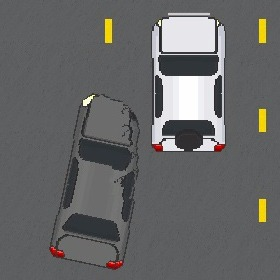 Hit and Run Game